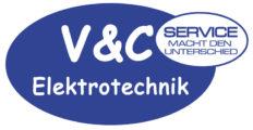 elektro-medebach.de